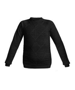 R&I | Пуловер