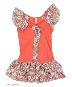 MARIONS | Платье