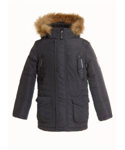 AVESE | Куртка Для Мальчика