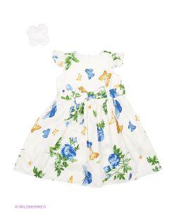FLOBABY | Платье