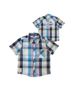 CHERUBINO | Рубашка Для Мальчика
