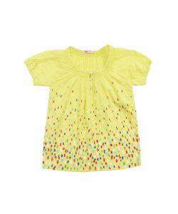 CHERUBINO | Блузка Для Девочки