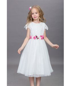 Baby Steen | Платье