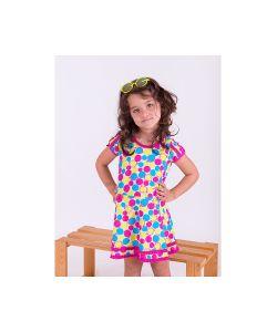 CHERUBINO | Платье Для Девочки