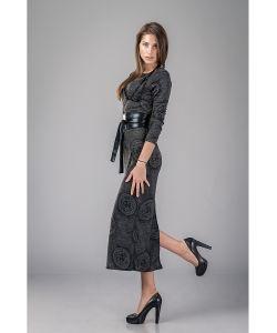 LEYA | Платье