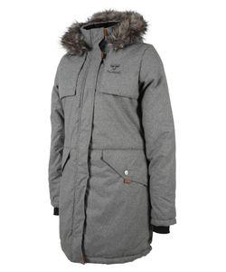 Hummel | Куртка Kimone Coat