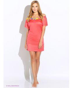 KrisLine | Платье
