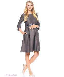 Мамуля Красотуля | Платье Валенсия