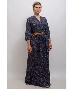 LINO RUSSO | Платье Галатея
