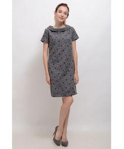 LINO RUSSO | Платье Лиана