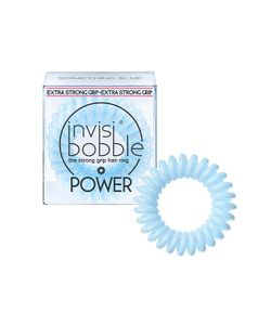 Invisibobble   Резинка-Браслет Для Волос Power Something