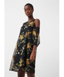 Mango | Платье Fajardo