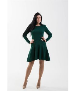 impressmama | Платье