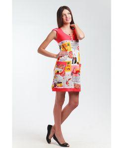 Vilana | Платье