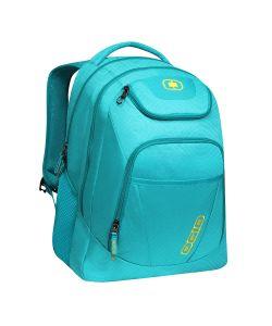 Ogio | Рюкзак Tributante Pack