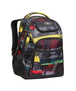 Ogio | Рюкзак Tribune Pack