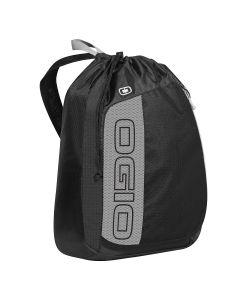 Ogio | Рюкзак String Sling