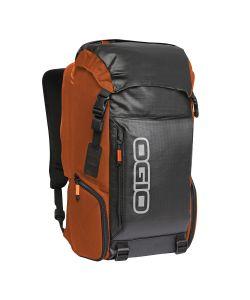 Ogio | Рюкзак Throttle Pack