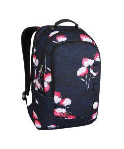 Ogio | Рюкзак Soho Pack