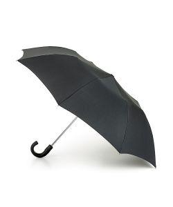 Fulton | Зонт Полуавтомат