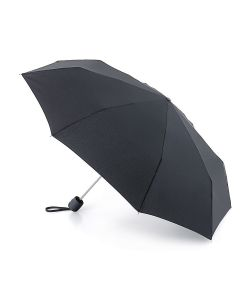 Fulton | Зонт Механика