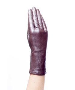 Baggini | Перчатки