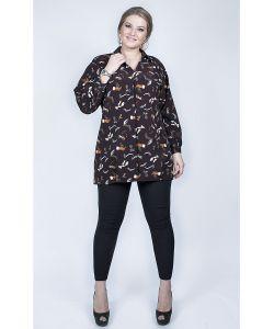 SPARADA | Блуза