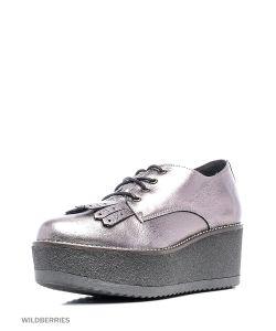 Logan | Туфли