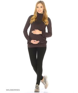40 недель | Блузка Для Беременных