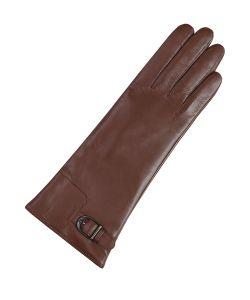 Esmee | Кожаные Перчатки