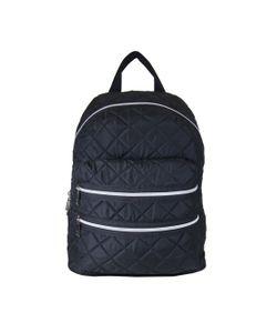 Antan | Рюкзак