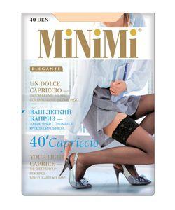 Minimi | Чулки