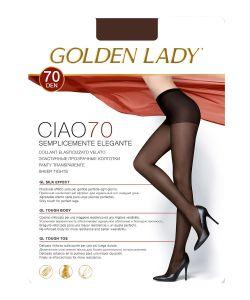 GoldenLady | Колготки