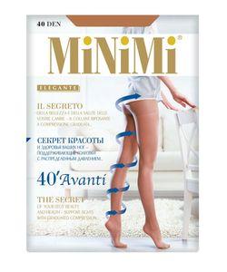 Minimi | Колготки