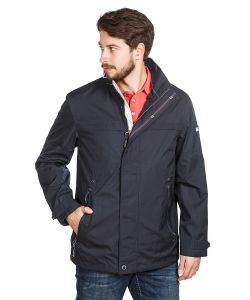 S4   Куртка