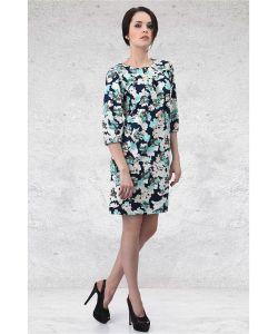 Мари-лайн | Платье