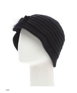 SHERONA   Шляпа