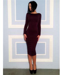 FIRMA | Платье