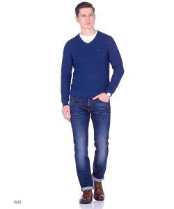 Tommy Hilfiger   Пуловер