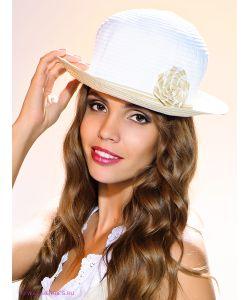 Ваша Шляпка | Шляпа