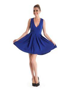 BORODINA KSENIA | Платье