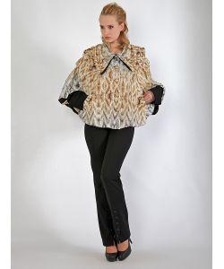 Lissa | Куртка