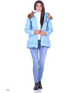 Burlesco | Пальто