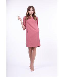 VLАDI Collection | Платье