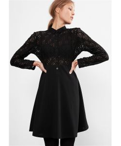 s.Oliver | Платье