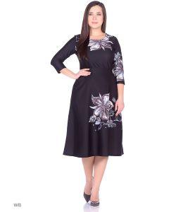 Hi1   Платье