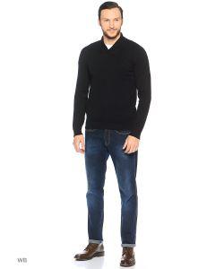 Jack & Jones | Пуловер