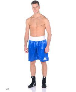 Adidas | Шорты Boxing Shorts