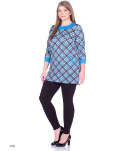 Magwear | Туника
