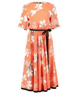 Poustovit | Платье